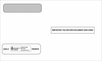 W2 4up Env V2 Alternate DW387 - DiscountTaxForms.com