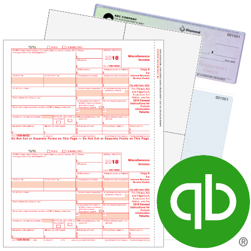 The Myth of the QuickBooks Coupon Code